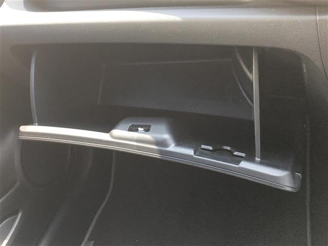 ホンダ フィット 13G Fパッケージ ワンオーナー キーレス CDオーディオ