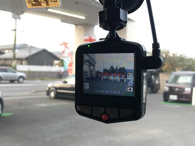 ダイハツ タント カスタムX/スマートアシスト・ナビ・パワースライドドア