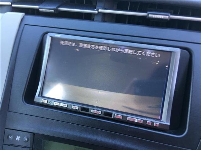Sツーリングセレクション HDDナビ ワンセグ  ETC(6枚目)