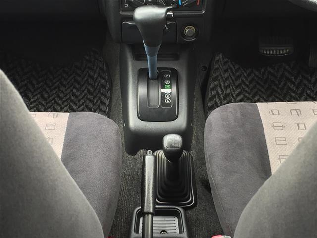 「三菱」「パジェロミニ」「コンパクトカー」「茨城県」の中古車9
