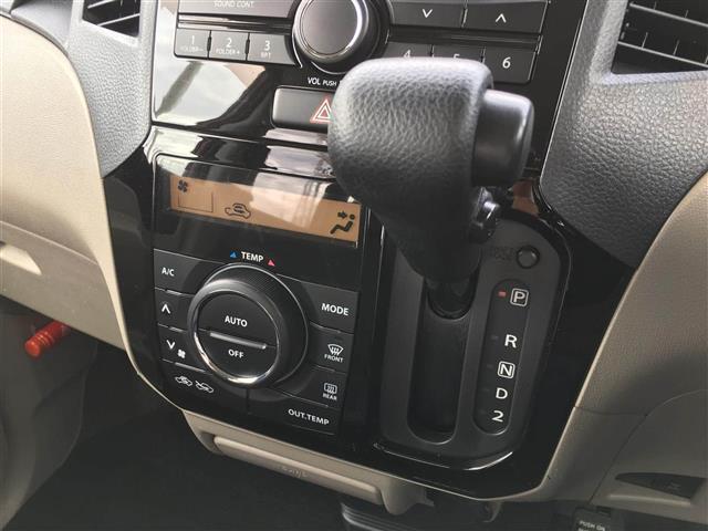 「スズキ」「パレット」「コンパクトカー」「茨城県」の中古車6
