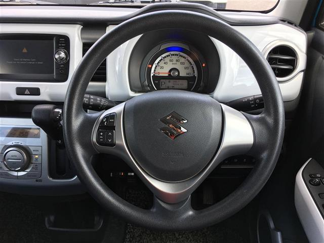 「スズキ」「ハスラー」「コンパクトカー」「茨城県」の中古車11
