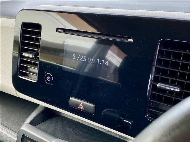 「スズキ」「MRワゴン」「コンパクトカー」「茨城県」の中古車14