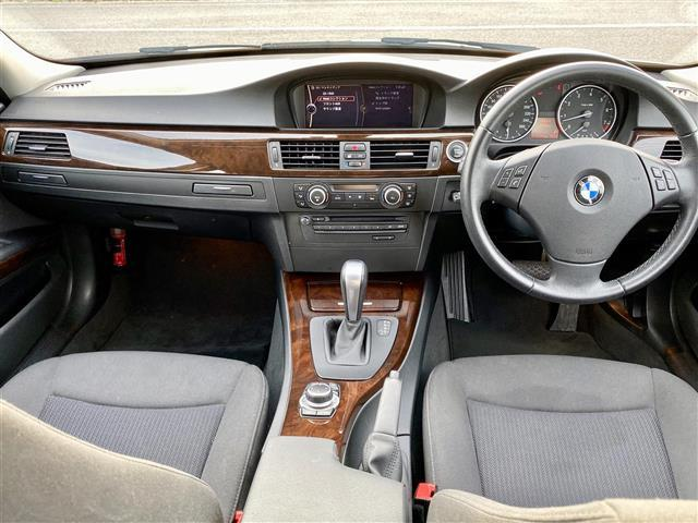 「BMW」「3シリーズ」「ステーションワゴン」「茨城県」の中古車3