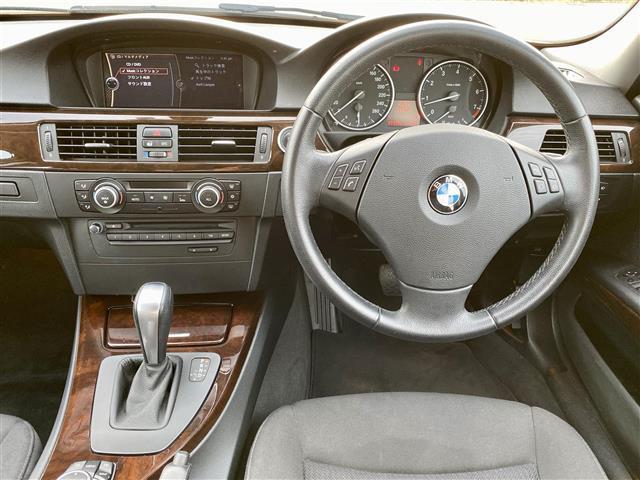 「BMW」「3シリーズ」「ステーションワゴン」「茨城県」の中古車10