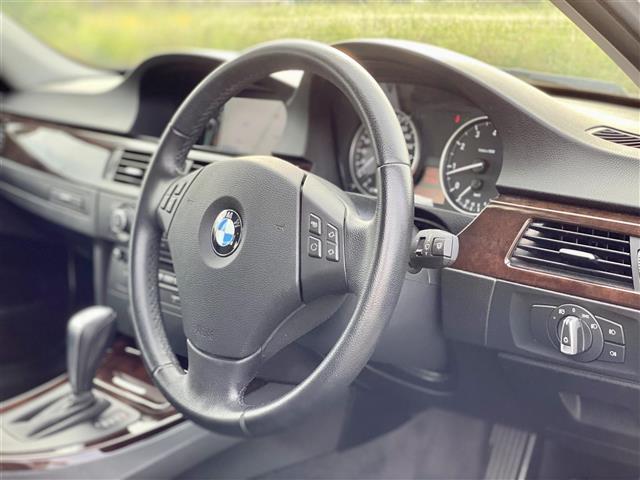 「BMW」「3シリーズ」「ステーションワゴン」「茨城県」の中古車11