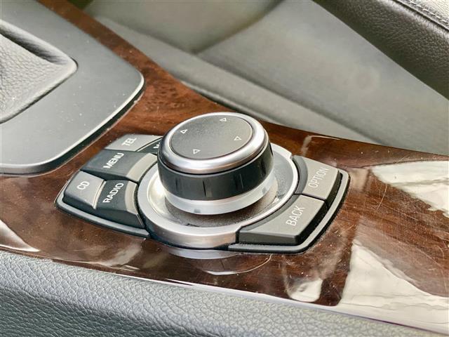 「BMW」「3シリーズ」「ステーションワゴン」「茨城県」の中古車16