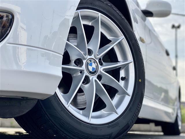 「BMW」「3シリーズ」「ステーションワゴン」「茨城県」の中古車18