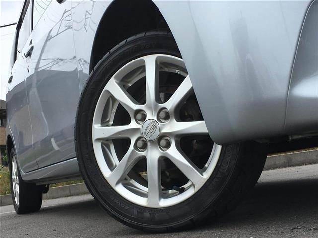 「スバル」「ステラ」「コンパクトカー」「茨城県」の中古車5