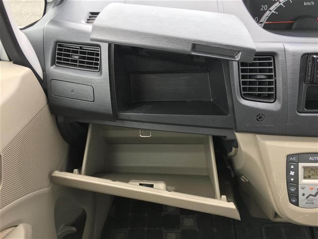 「スバル」「ステラ」「コンパクトカー」「茨城県」の中古車11