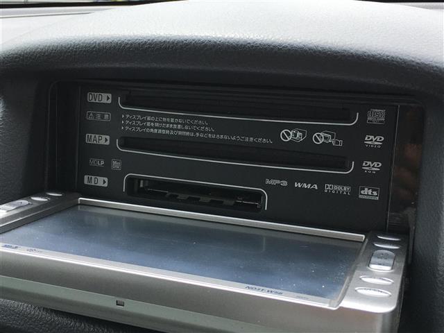 「トヨタ」「プロボックスワゴン」「ステーションワゴン」「茨城県」の中古車7