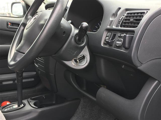 「トヨタ」「プロボックスワゴン」「ステーションワゴン」「茨城県」の中古車12