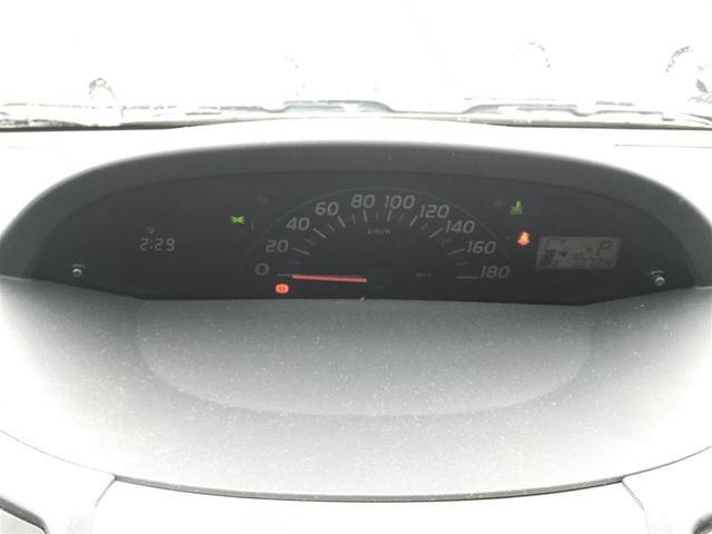 トヨタ ヴィッツ F HDDナビ DVD ETC キーレス