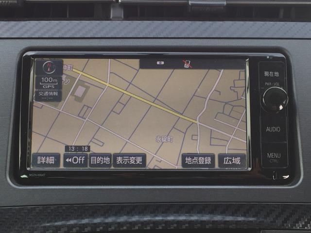 Sツーリングセレクション・G's ナビ Bカメラ ETC(3枚目)