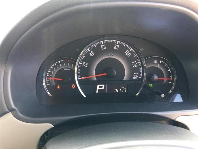 「スズキ」「パレット」「コンパクトカー」「茨城県」の中古車7