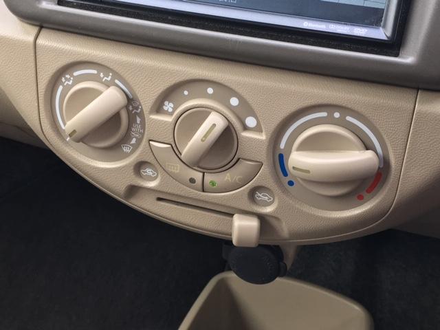「マツダ」「キャロル」「軽自動車」「茨城県」の中古車13