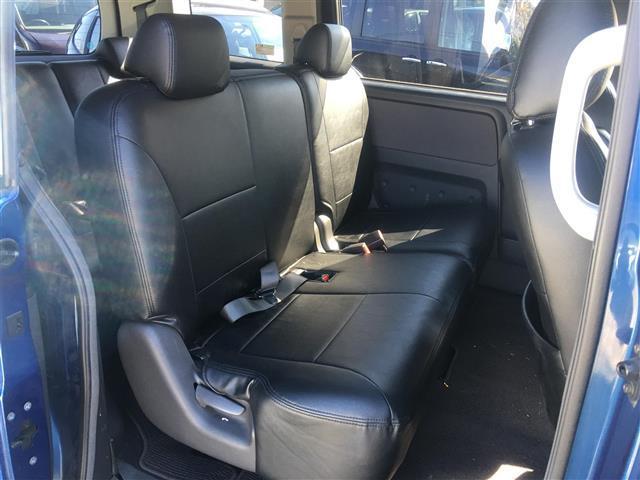 ホンダ ステップワゴン G Sパッケージ ワンオーナー 片側パワスラ ETC