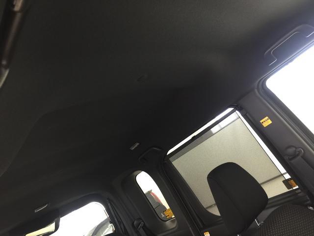 【HORNETカーセキュリティーシステム】30分に1台、車両は盗まれてます!大容量サイレンで車両盗難・車上狙い等に防止効果!純正キーレス連動で、セキュリティーをON!