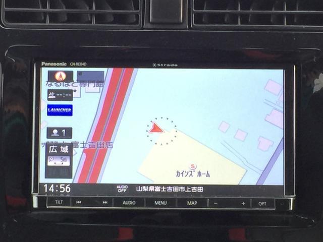 「スズキ」「ジムニー」「コンパクトカー」「鳥取県」の中古車19