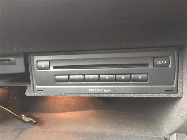 「アウディ」「Q5」「SUV・クロカン」「鳥取県」の中古車12