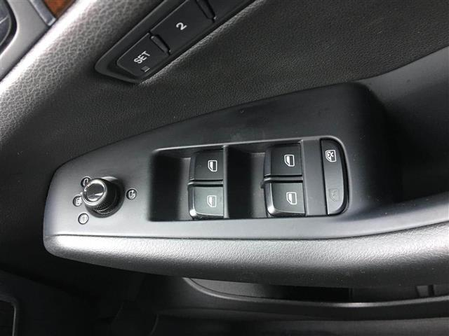 「アウディ」「Q5」「SUV・クロカン」「鳥取県」の中古車15