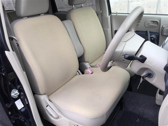 「三菱」「eKワゴン」「コンパクトカー」「鳥取県」の中古車12