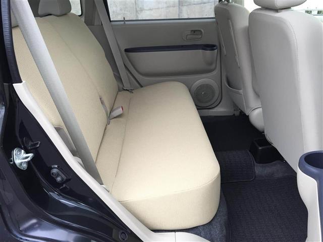 「三菱」「eKワゴン」「コンパクトカー」「鳥取県」の中古車15