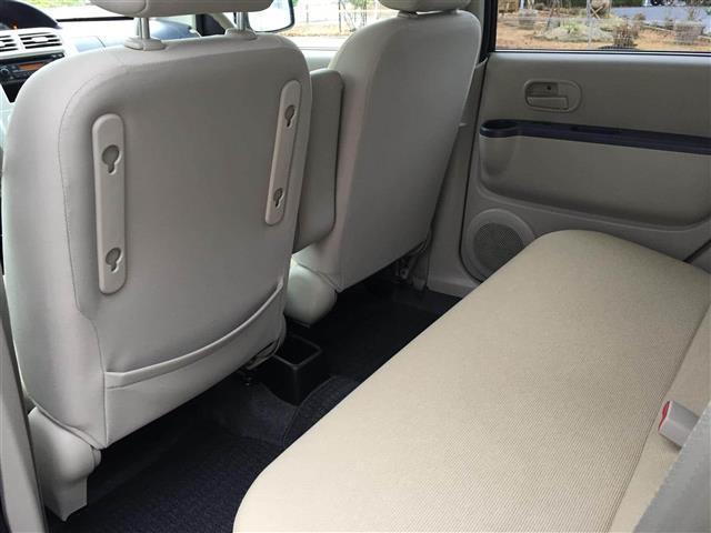 「三菱」「eKワゴン」「コンパクトカー」「鳥取県」の中古車19