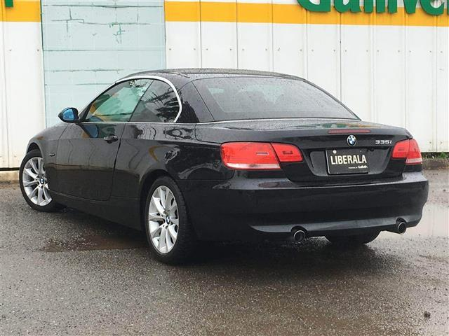 「BMW」「BMW」「クーペ」「鳥取県」の中古車2