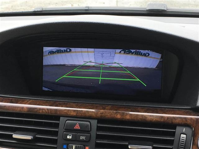 「BMW」「BMW」「クーペ」「鳥取県」の中古車4