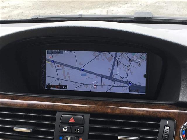 「BMW」「BMW」「クーペ」「鳥取県」の中古車5