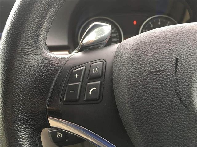 「BMW」「BMW」「クーペ」「鳥取県」の中古車6