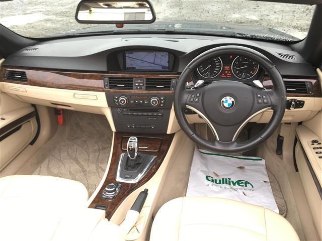 「BMW」「BMW」「クーペ」「鳥取県」の中古車7