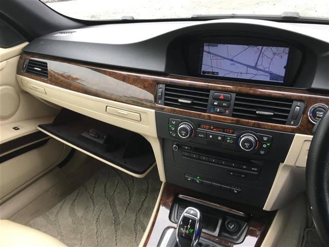 「BMW」「BMW」「クーペ」「鳥取県」の中古車8