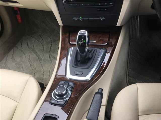 「BMW」「BMW」「クーペ」「鳥取県」の中古車10