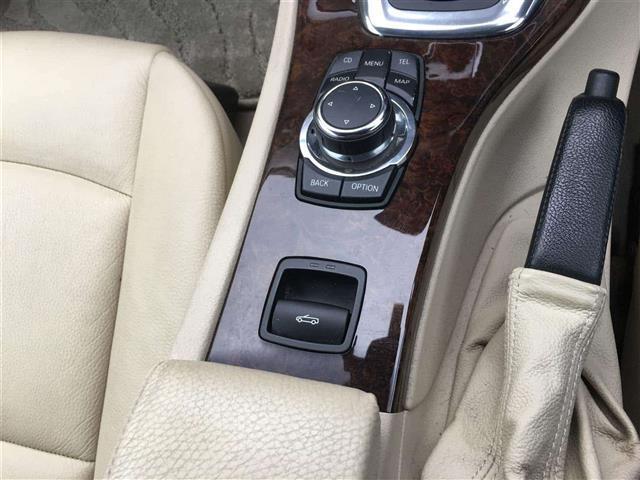 「BMW」「BMW」「クーペ」「鳥取県」の中古車11
