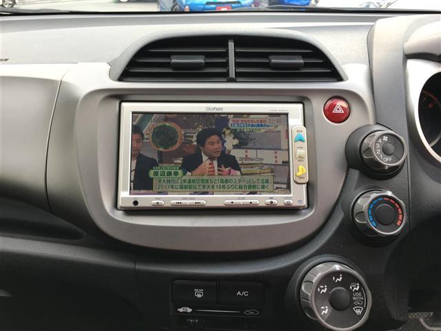 「ホンダ」「フィット」「コンパクトカー」「鳥取県」の中古車9