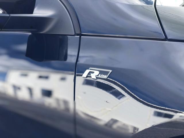 「フォルクスワーゲン」「シロッコ」「コンパクトカー」「鳥取県」の中古車32