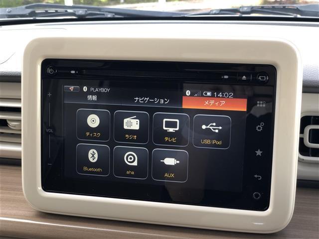 X ワンオーナー・純正ナビ・全方位バックモニター・フルセグTV・ブルートゥース・運転席シートヒーター・衝突軽減ブレーキ・ETC・スタッドレスタイヤアルミ付き車載・プッシュスタート・純正14インチアルミ(3枚目)