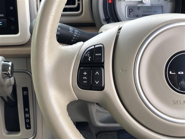 X ワンオーナー・純正ナビ・全方位バックモニター・フルセグTV・ブルートゥース・運転席シートヒーター・衝突軽減ブレーキ・ETC・スタッドレスタイヤアルミ付き車載・プッシュスタート・純正14インチアルミ(6枚目)