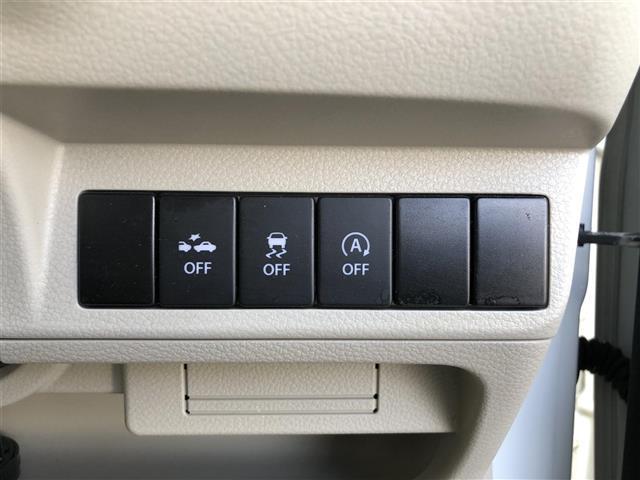 X ワンオーナー・純正ナビ・全方位バックモニター・フルセグTV・ブルートゥース・運転席シートヒーター・衝突軽減ブレーキ・ETC・スタッドレスタイヤアルミ付き車載・プッシュスタート・純正14インチアルミ(8枚目)