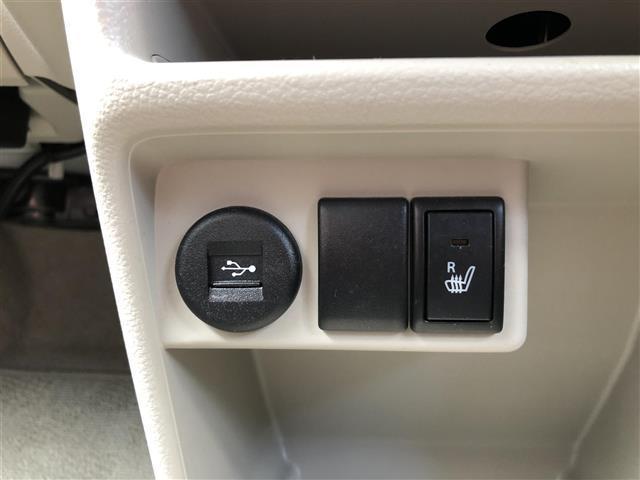 X ワンオーナー・純正ナビ・全方位バックモニター・フルセグTV・ブルートゥース・運転席シートヒーター・衝突軽減ブレーキ・ETC・スタッドレスタイヤアルミ付き車載・プッシュスタート・純正14インチアルミ(9枚目)