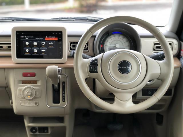 X ワンオーナー・純正ナビ・全方位バックモニター・フルセグTV・ブルートゥース・運転席シートヒーター・衝突軽減ブレーキ・ETC・スタッドレスタイヤアルミ付き車載・プッシュスタート・純正14インチアルミ(21枚目)