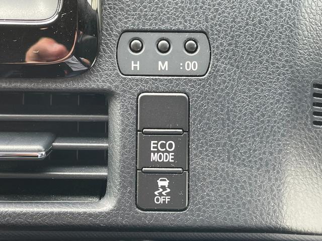 X 社外メモリナビ CD DVD BT フルセグ バックカメラ ETC 両側電動ドア 社外アルミホイール積込 アイドリングストップ ステアリングスイッチ ロールサンシェード オートリトラミラー(26枚目)