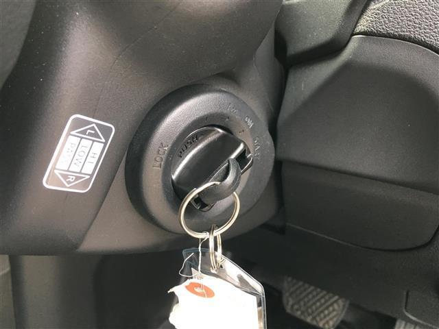 20Xtt 4WD 純正SDナビ クルーズコントロール シートヒーター(15枚目)