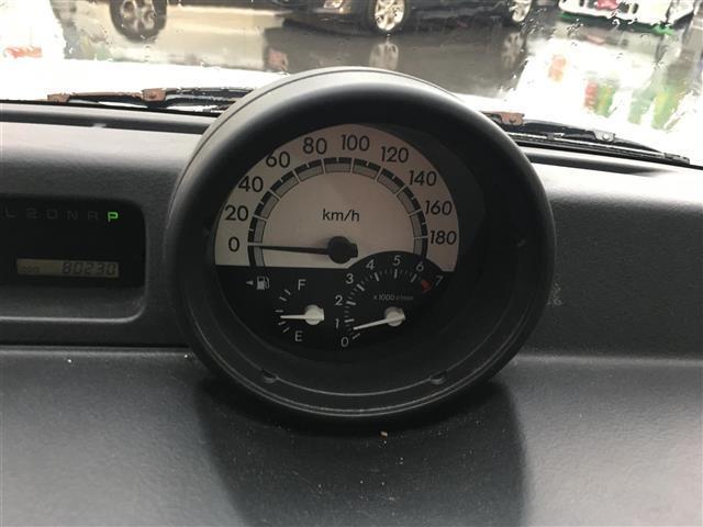 トヨタ bB Z Xバージョン メモリナビ ETC HID キーレス
