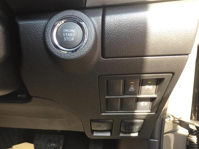 「トヨタ」「ハイラックス」「SUV・クロカン」「福井県」の中古車5
