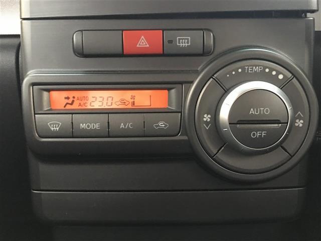 ダイハツ ムーヴコンテ カスタム G 4WD メモリーナビ ワンセグTV HID