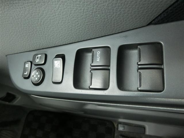 スズキ ワゴンR FX HID CDオーディオ キーレス ベンチシート