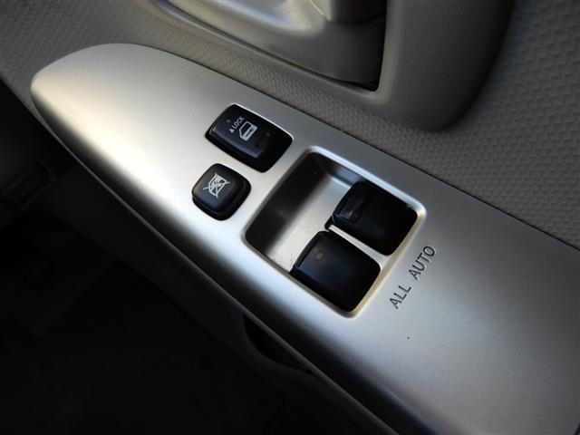 トヨタ ポルテ 150r Gパッケージ 後席モニタ HDDナビ バックカメラ